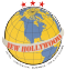Hotel New Hollywood Pekanbaru - New Hollywood Hotel Group