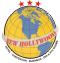 Hotel New Hollywood Pekanbaru - New Hollywood Hotel Group