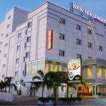 slider new hollywood pekanbaru